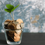 plateforme de levée de fonds