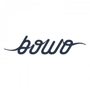 Bowo-1