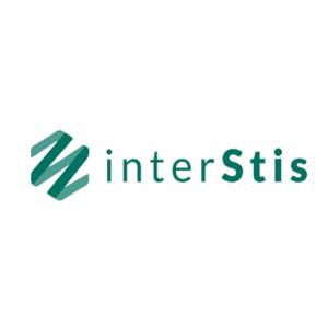 Interstis