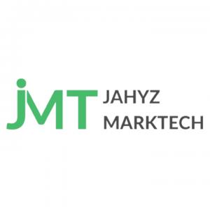 Jahyz-Marktech-1