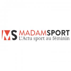 Madam-Sport-1