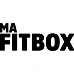 Mafitbox