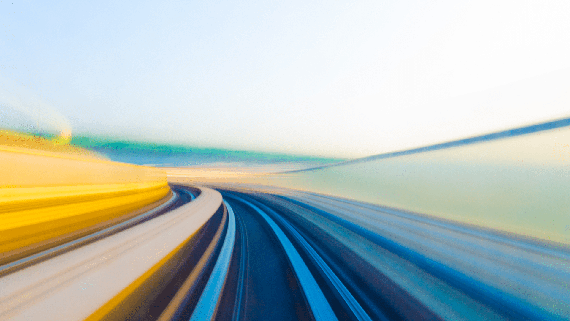 Advimotion | Conseil financier et levée de fonds