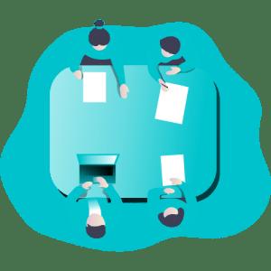Team Meeting_Monochromatic (1)